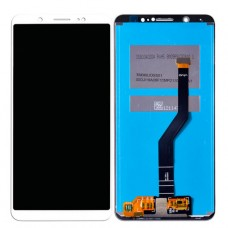 LCD with Touch Screen for Vivo V7 Plus