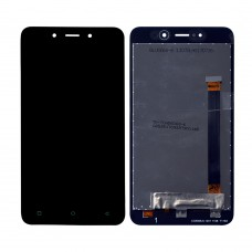 Gionee X1s Display and Touch Screen Glass Combo