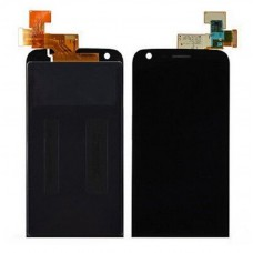 LCD Display Touch Screen Digitizer Assembly for LG G5