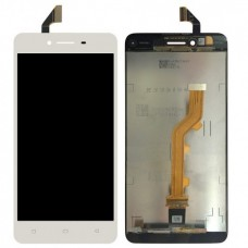 Oppo A37 Lcd Display With Touch Screen Folder