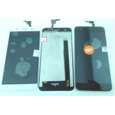 Reliance Lyf Water 11 Lcd Display with Touch Screen Digitizer