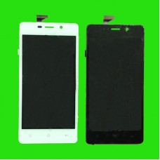 LCD Display+Touch Screen Digitizer Assembly Combo For Oppo Joy 3 A11W A11
