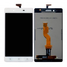 Oppo Neo 7 A33 / A33F Display and Touch Screen best quality