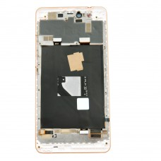 Gionee S Plus Lcd Display with Touch Screen Digitizer