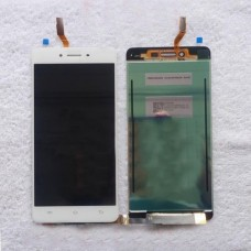 Vivo V3 Maxx Lcd Display with Touch Screen Digitizer