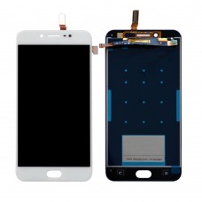 LCD with Touch Screen for vivo v5s