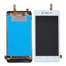Vivo Y31L Lcd Display with Touch Screen Digitizer
