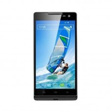 Xolo Q1100 Lcd Display Screen With Touch Screen Digitizer