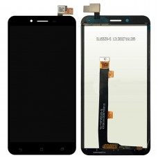 LCD Display Touch Screen Digitizer Assembly Asus Zenfone 3 Zoom ZE553KL