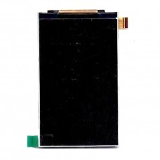 LCD Screen for XOLO A500S IPS