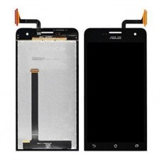 Asus Zenfone 5 A501CG LCD Display Touch Screen Digitizer
