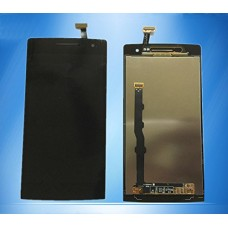 Oppo Find 5 Mini R827 Lcd Touch Folder