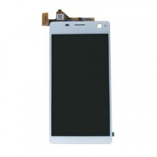 Sony Xperia C4 dual Lcd Touch Folder