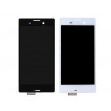 Sony Xperia M4 Aqua Lcd Display with Touch Screen Digitizer