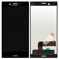 LCD Display Touch Screen Digitizer Assembly Sony Xperia X