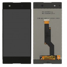 LCD Display Touch Screen Digitizer Assembly for Sony Xperia XA1