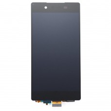Sony Xperia Z3 Plus Lcd Display with Touch Screen Digitizer