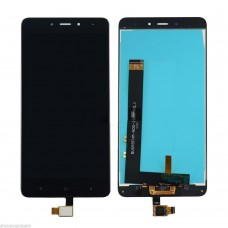 LCD with Touch Screen for  redmi note 4