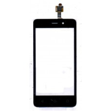 Reliance Lyf Flame 1 LS 4503 Mobile Touch Screen
