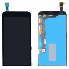 HTC Desire 616 Dual Sim Lcd Display With Touch Screen Folder