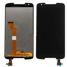 HTC Desire 828 D828 Dual Sim Lcd Display Screen With Touch Screen Digitizer