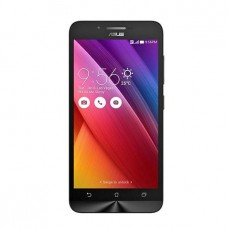 LCD with Touch Screen for Asus Zenfone Go 5.0 LTE T500