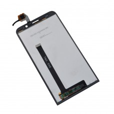 Asus Zenfone 2 ZE550ML Z008D Replacement LCD Display With Touch Screen Digitizer Glass