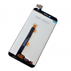 Asus Zenfone 3 Max ZC553KL 5.5″ Display With Touch Screen Digitizer Glass Combo