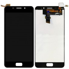 LCD Display Touch Screen Digitizer Assembly Asus Zenfone 3s Max ZC521TL