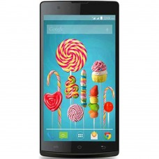 Lava Iris Alfa L Lcd Display With Touch Screen Folder