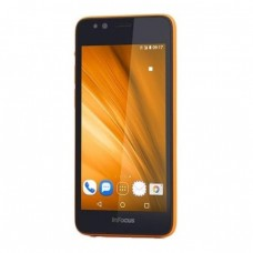 Infocus M425 Lcd Display with Touch Screen Digitizer