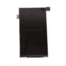 LCD Screen for Oppo Neo 5 Dual SIM 16GB