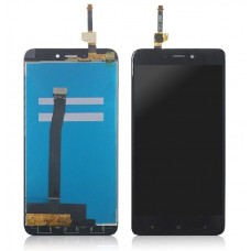 LCD with Touch Screen for Xiaomi Redmi 4X
