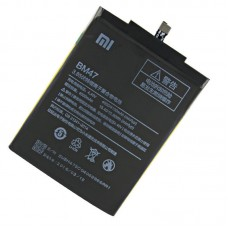 Xiaomi Mi Redmi 3s Prime Battery Model Bm47 4000 Mah