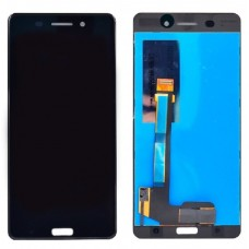 LCD Display Touch Screen Digitizer Assembly for Nokia 6