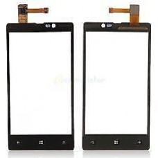 TOUCH SCREEN Digitizer for NOKIA LUMIA 820