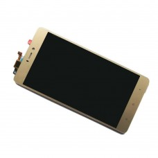LCD with Touch Screen for Xiaomi Mi 4S
