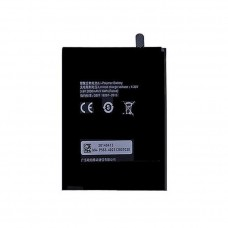 Battery for OPPO Find 5 Mini R827