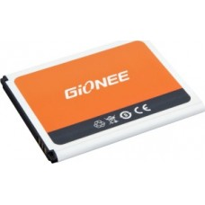 GIonee p5l battery good quality