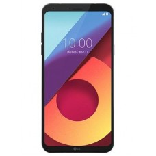 LCD with Touch Screen for LG Q6