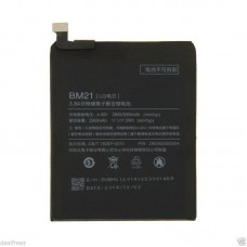 Xiaomi Mi 3000mAh BM 21 BATTERY for Xiaomi Redmi Mi Note