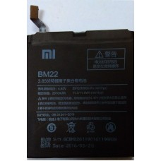 Original BM22 battery for Xiaomi Mi 5 with 3000mAh