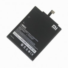 Original BM33 Battery for Xiaomi MI 4i 3120 mAh