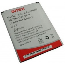 Intex Battery BR2076BE for Aqua Star II or Star 2