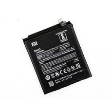 4100mAh BN-43 BATTERY Xiaomi Mi Redmi Note 4