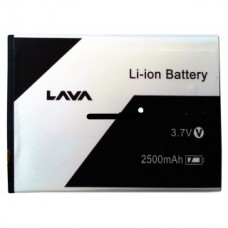 Lava Pixel V1 Battery