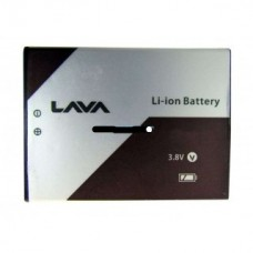 Lava P7 Plus Battery