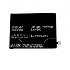 Battery for Oppo Neo 7