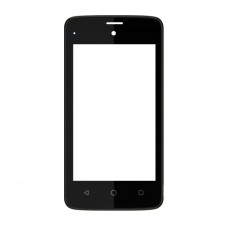 Touch Screen Digitizer for Panasonic T44
