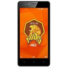 Touch Screen Digitizer Glass for Intex Aqua Lions 4G